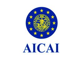 Logo Aicai - Glocos Agenzia di Comunicazione Bari