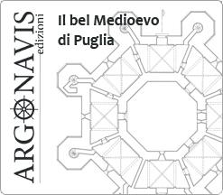 LogoBel Medioevo di Puglia - Glocos Agenzia di Comunicazione Bari