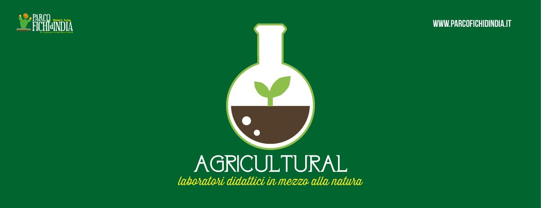 banner_agricultural-1