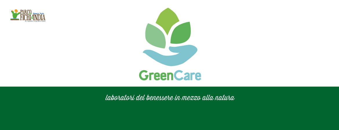 banner_green-Care