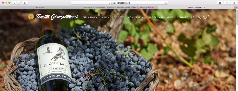 banner_sito-giampetruzzi