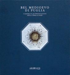 Bel Medioevo di Puglia- Glocos Agenzia di Marketing