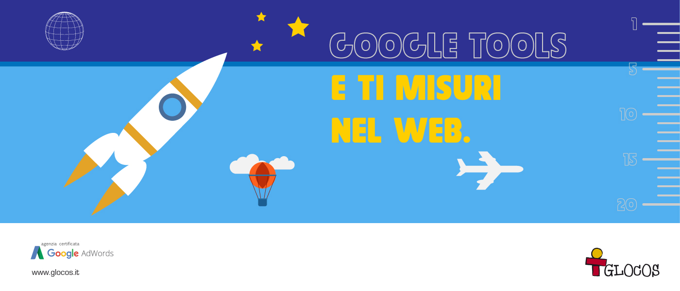glocos-google-tools-e-ti-misuri-nel-web-