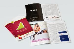 Modugno Shopping 11/12 - Campagna pubblicitaria - Glocos Agenzia di Marketing Territoriale