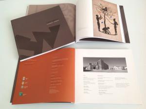 """L. Sivilli """"Classico Agreste"""" - Volume d'Arte - Glocos Editoria d'Arte"""