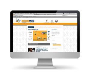 Modugnolab - Modugno Shopping - Glocos web marketing